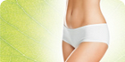 Lazer Liposuction Kayseri